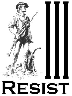 III Resist